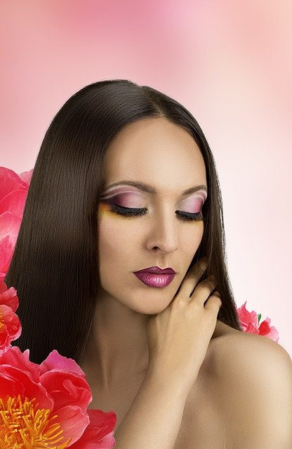 """Cork Beauty Salon Has The Magic Touch. """"A Happy Customers Story""""."""