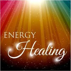 Ever Wonder What Is Energy Healing?