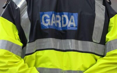 Aggravated Burglary, Skibbereen,