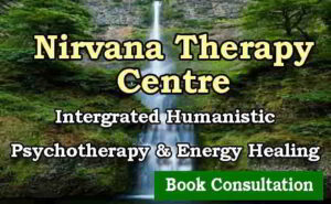 nirvana therapy centre
